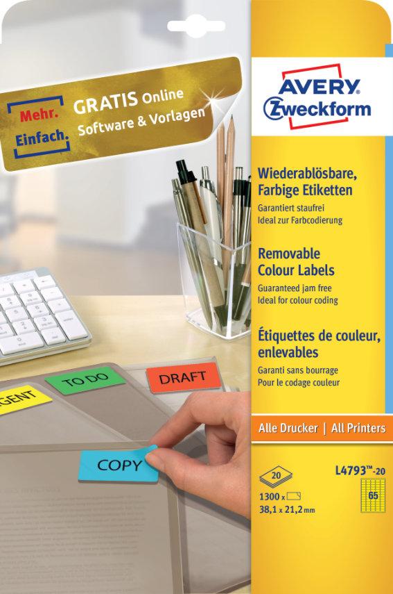Wunderbar Leere Etikettenvorlagen Fotos - Beispiel Business ...